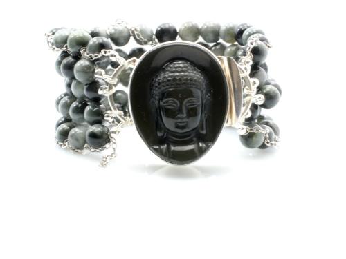 Design By Sig's Phuket Bracelet